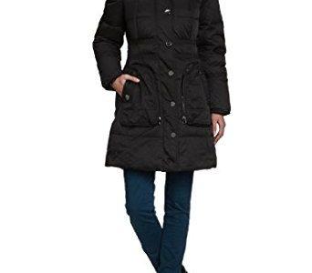 mexx manteau femme