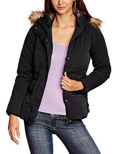pepe jeans manteau femme
