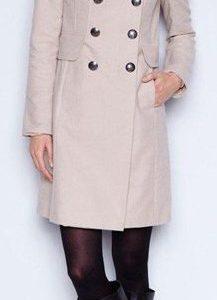 redoute manteau femme
