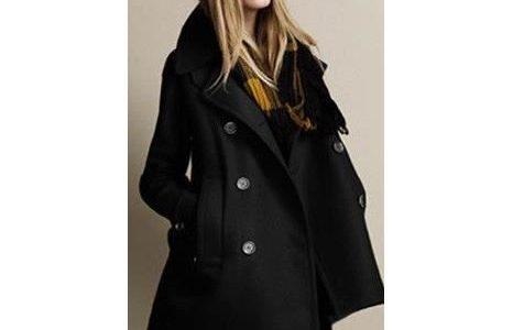 site manteau femme