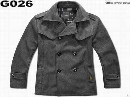 vente privée manteau femme