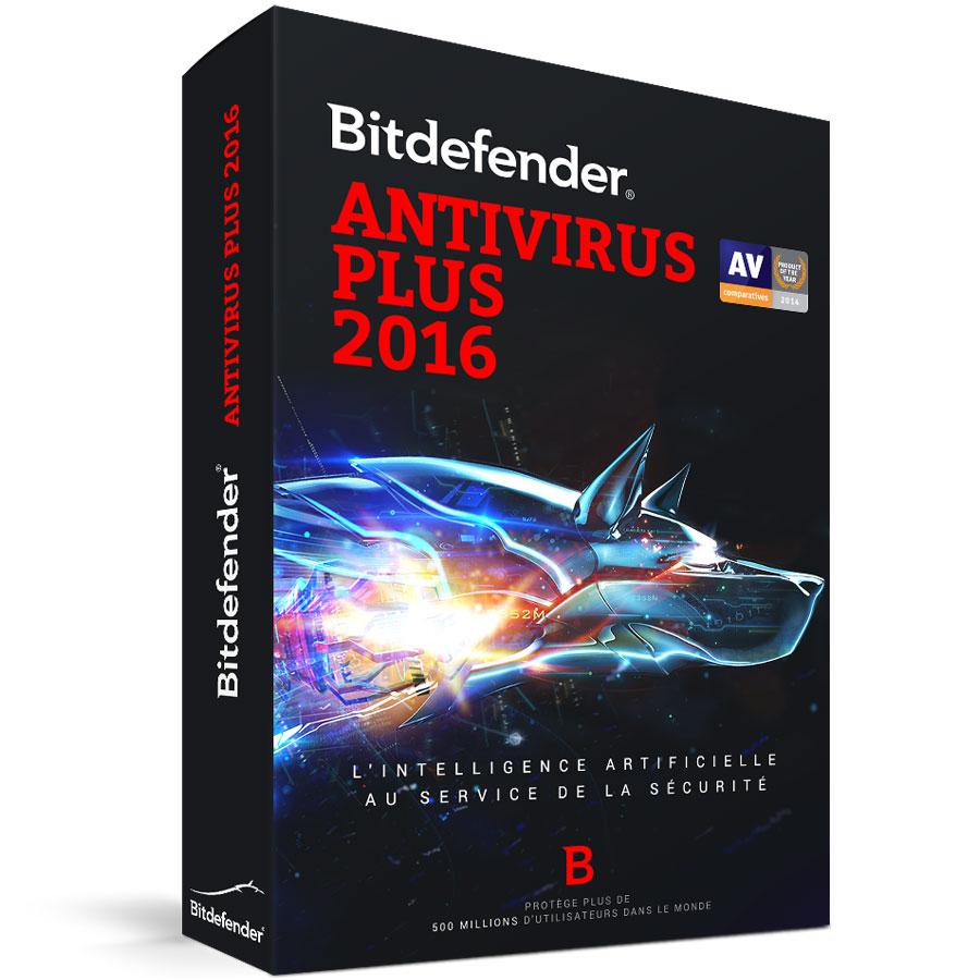 Antivirus en ligne : faut-il l'acheter ou le pirater ?