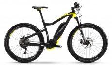 Pédaler sans effort : c'est possible avec le vélo électrique