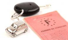 Comment récupérer son permis après une suspension ?