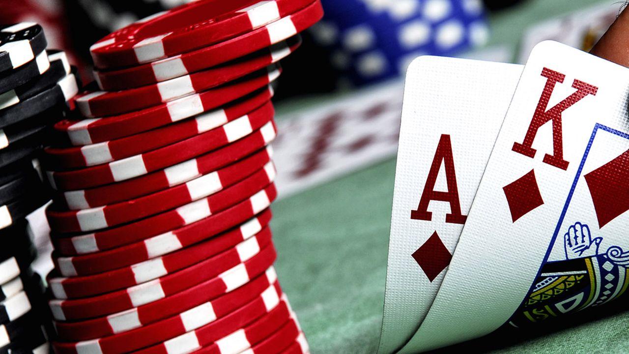 Les stratégies applicables aux jeux casino