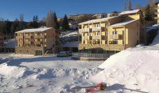 Faire du ski dans les Pyrénées : de très nombreux avantages