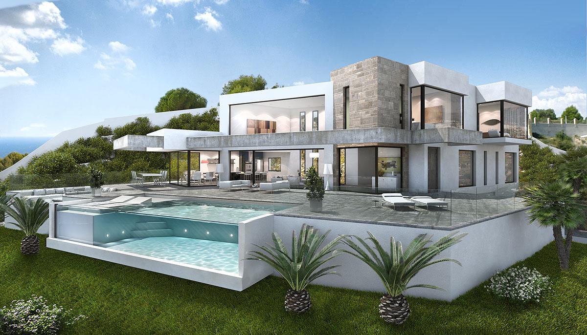 Vente maison : Pourquoi j'ai préféré passer par une agence immobilière ?