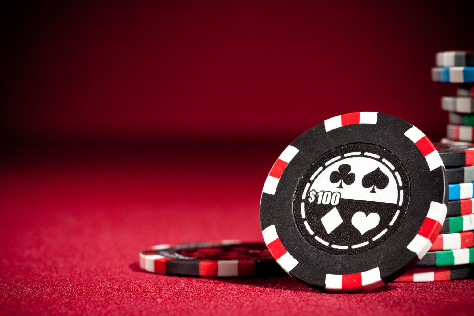 Casino en ligne : les casinos virtuels ont nourri ma passion