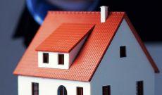 Devis assurance de prêt : ne pas se faire avoir par sa banque