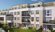 Projet immobilier Sète : s'épargner des frais supplémentaires