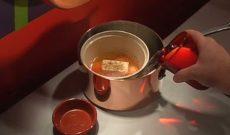 Comment faire des oeufs brouilles ?