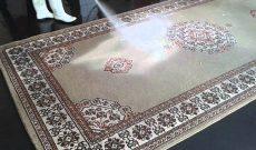 Comment laver un tapis ?
