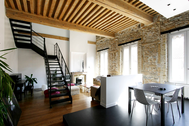 Appartement à louer à Concarneau : Conseils pour les primo-accédants qui ne savent pas comment louer